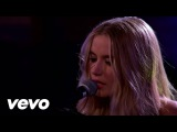 Bahari - Reasons (Acoustic Performance)