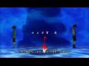 [ Ван Пис ] One Piece - 412 серия [Shachiburi]