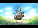 Ван Пис One Piece 501 серия Shachiburi