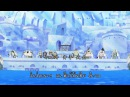 [ Ван Пис ] One Piece - 434 серия [Shachiburi]