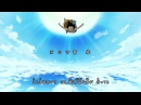 [ Ван Пис ] One Piece - 455 серия [Shachiburi]