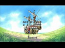[Ван Пис] One Piece - 503 серия [Shachiburi]