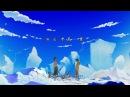 [ Ван Пис ] One Piece - 471 серия [Shachiburi]