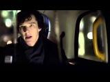 Sherlock Deduction - A Study in Pink, Sherlock BBC