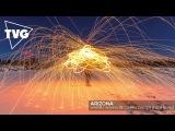 A R I Z O N A - Where I Wanna Be (James Carter &amp Levi Remix)