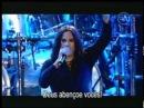 Black Sabbath w/ Ozzy - 2005 - Iron Man, Live Ozzfest, Donnington