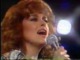 Lucia Mendez  Corazon de Piedra (XE-TU Super Gran Musical)