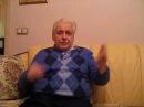 Комментарий к передаче Помоги себе сам Alexander Zakurdaev