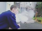 sn.mkv video