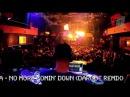Darude @ Perfecto @ Rain, Las Vegas, NV 23.01.2010