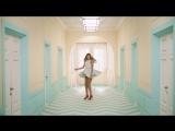 Es rappelt im Karton Musikclip feat. Pixie Paris