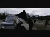Хулиганы/Hooligans (2004) Вокруг съёмок