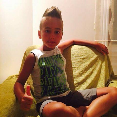 Mein Bild