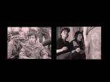 песня Победы абхазского народа в войне с грузией