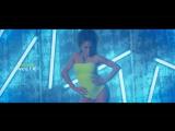 Sandra Afrika feat. Costi - Devojacki San (HD 720p)