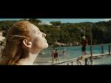 Долгое падение (2014) Супер фильм