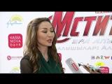 Дубляж фильмов на казахский язык – это перспективный проект – телеведущая Асель Акбарова