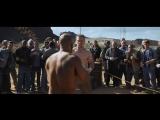 Телеролик с Суперкубка фильма «Джейсон Борн»/Bourne 5