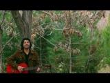 Shab-e Teera - Bashir Asim FEB 2016 Full HD