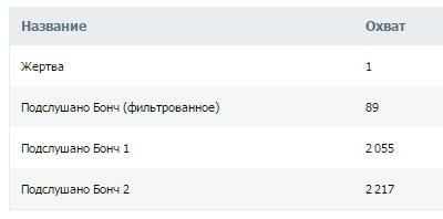 X7DkjLI3vH0.jpg