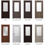стальные двери в истринском районе купить