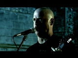 DYING FETUS - Your Treachery Will Die With You (vk.com/afonya_drug)