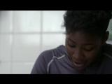 Отбросы (Misfits) 3 сезон 2 серия