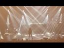 Lara Fabian - Non coupable (Palais des congrès Paris 030616)