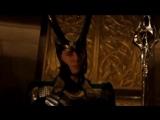 Loki - Radioactive