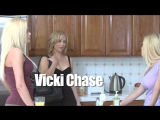 Behind The Scene 1080p  Kayden Kross Digital Playground Swingers 2012