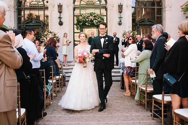 s8jsFGWXeM8 - Что делать, если Вы гость и опаздываете на церемонию регистрации брака