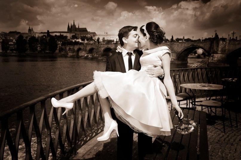 HIr3pVxLhh8 - Не хотите приглашать на свадьбу видео оператора?