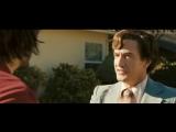 Джобс_ Империя соблазна (2013) смотреть онлайн в хорошем качестве [720p]