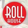 Roll Khaus