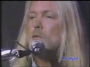 The Allman Brothers Band - Melissa
