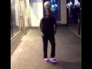 Fababy - Ma Petite Choré Danse