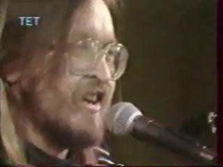 Егор Летов – Черный ворон (2000)