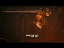Доктор Кто/Doctor Who (2005 - ...) Тизер №5 (сезон 8)