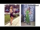 Ксения Бородина, Маруся и Теона в опасности! Последние новости дома 2 (эфир за 1_low
