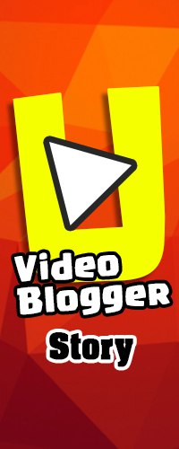 скачать игру Blogger Story - фото 10