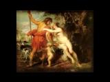 Palestrina-Canticum-canticorum