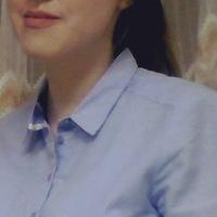 Оксана Ляшенко