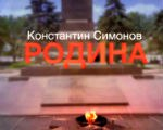 Сотрудники СК России читают стихотворение Константина Симонова «Родина»