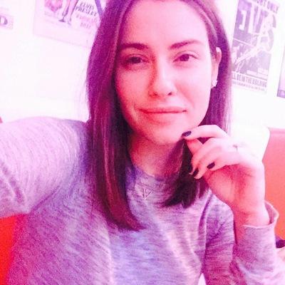 Дарья Челоненко