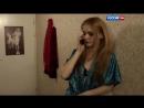 Будущее совершенное фильм HD Русские мелодрамы 2015 кино melodrama buduschee sovershennoe