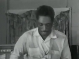 R.L. Burnside - Going Down South