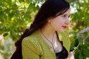 Татьяна Акулова фото #30
