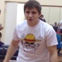 Аватар Вадима Чиликова