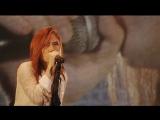 "Acid Black Cherry - 眠り姫 (2010 Live ""Re:birth"" at OSAKA-JO HALL)"