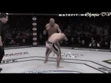 Donald Cerrone - Highlights - MMA - Motivation -Traning - New 2016